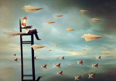 ΑΡΕΤΟΥΣΑ: Μία Φανταστική Δημοκρατία Way To Heaven, Lead Acid Battery, Diy Car, Graphic Design Illustration, Wind Turbine, Blog, Home, House, Blogging