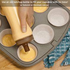 cupcake tip