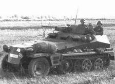 Bildergebnis für sd kfz 250