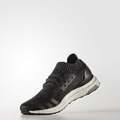 size 40 abbc2 c18d9 rewardStyle adidas UltraBOOST Uncaged Shoes Core Black 10 Womens Adidas Skor  Kvinnor, Avundsjuka