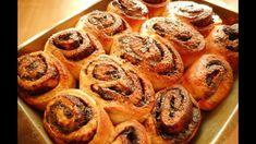 Kakaové osie hniezda bez lepku Muffin, Breakfast, Food, Morning Coffee, Essen, Muffins, Meals, Cupcakes, Yemek