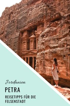 Canyon River, Middle East, Trip Planning, Places To See, Roadtrip, How To Plan, Israel, Movie Posters, Fun Places To Go