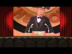 Dean Martin Celebrity Roasts ~ The Best of