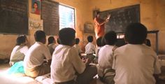 How A Used Carton Is Solving Rural Indian Schools' Biggest Problem – In Less Than Rs. 10!