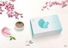 太极禅茶产品——月光美人