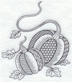 Image result for machine blackwork teapot