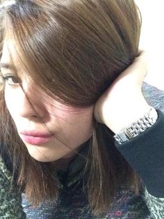 Sofia Andres Bae, Asian, Girls, Life, Toddler Girls, Daughters, Maids