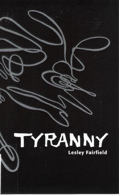 tyranny lesley fairfield - Google Search