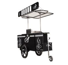 Image result for food carts