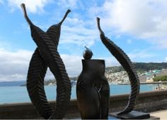 Take a closer look around Wellington with this collection of unique local photographs. Use our image galleries to inspire and help you plan your next Wellington trip. Us Images, Garden Sculpture, Take That, Explore, Unique, Inspiration, Biblical Inspiration, Exploring, Motivation