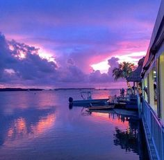 @DuluxDecCentre #DDCColour the beautiful Florida keys By Jo Jackson #Florida #Colour
