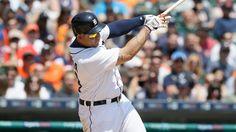 Miguel Cabrera cree que el béisbol ha cambiado mucho y amerita hacer ajustes constantes