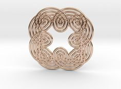0552 Motion Of Points Around Circle by KOSEKOMA on Shapeways. Learn more before you buy, or discover other cool products in Mathematical Art. Decorative Bowls, 3d Printing, Candle Holders, Prints, Stuff To Buy, Art, Candlesticks, Kunst, Candelabra