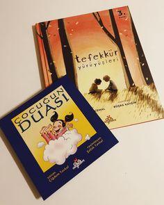 """140 Beğenme, 4 Yorum - Instagram'da @minikkitabevi: """"İçerik için yana kaydırabilirsiniz 🌿🤗 #books #edebiyat #instagram #istanbul #love #photography…"""" Istanbul, Books, Cover, Instagram, Libros, Book, Book Illustrations, Libri"""