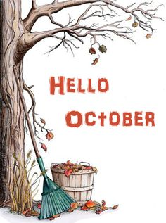 Hello Friends... Hope you are having a wonderful October!  Thanks for visiting my boards and thanks for following me.