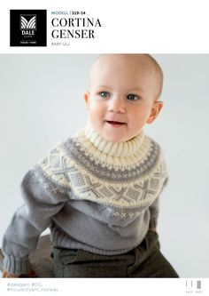 Søkeresultater for « Knitting For Kids, Free Knitting, Baby Knitting, Maid Marian, Knit Baby Sweaters, Mohair Sweater, Drops Design, Drops Lima, Raglan Pullover
