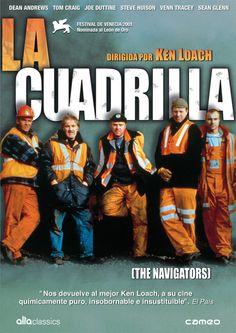 La_Cuadrilla