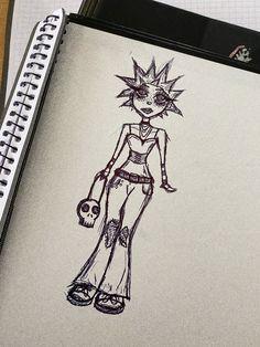 Indie Drawings, Psychedelic Drawings, Art Drawings Sketches Simple, Dark Art Illustrations, Arte Grunge, Grunge Art, Arte Indie, Indie Art, Hippie Painting