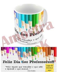 """Modelo """"Lápis de cor"""" com mensagem Cora Coralina. Encomendas: knek@knek.com.br"""