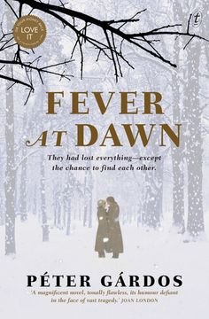 https://staceykym.wordpress.com/2016/06/16/review-fever-at-dawn-by-peter-gardos/