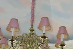 Plaid lamp shades for chandeliers priscila lane pinterest plaid lamp shades for chandeliers priscila lane pinterest chandeliers choices and chandelier lamps aloadofball Image collections