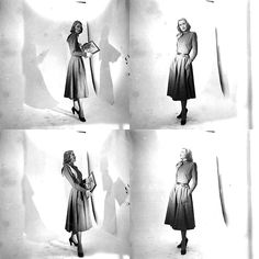 Four early modeling shots of Grace Kelly. Patricia Kelly, Princess Grace Kelly, Bright Skin, Her Smile, Life Drawing, Timeless Beauty, Style Icons, Photo Galleries, Hollywood