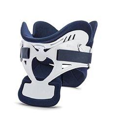 Sternocleidomastoid Muscle, Cheap Braces, Posture Fix, Jaw Pain, Pet Halloween Costumes, Dog Winter Coat, Cat Bandana, Dog Coats