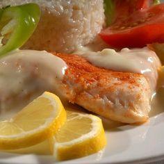Íme a legegészségesebb fogyókúra: mediterrán diéta - 9 isteni receptötlettel! | Mindmegette.hu Breakfast, Ethnic Recipes, Food, Lasagna, Morning Coffee, Essen, Meals, Yemek, Eten