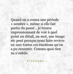 Comme quoi ça tient qu'à un fil Sad Quotes, Book Quotes, Words Quotes, Inspirational Quotes, Sayings, Deep Quotes, Really Love You, Sad Love, French Quotes