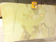 White Onyx with Green (Ready For Sale)