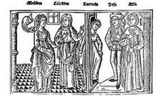 Es una obra del Prerrenacimiento escrita durante el reinado de los Reyes Católicos su primera edición conocida es de 1499, en Burgos. Medieval, Reyes, Art, Reign Bash, Literatura, Art Background, Kunst, Mid Century, Performing Arts