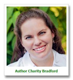 Author Charity Bradford talks about beta readers and crit partners - http://masoncanyon.blogspot.com/2013/02/the-magic-wakes-blog-tour-mini-blog-hop.html