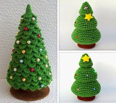 1 million+ Stunning Free Images to Use Anywhere Christmas Tree Pattern, Crochet Christmas Ornaments, Christmas Crochet Patterns, Easy Christmas Crafts, Christmas Deco, Crochet Snowflake Pattern, Crochet Snowflakes, Crochet Gifts, Diy Crochet