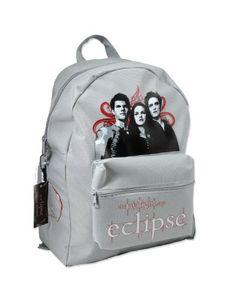 Twilight Saga Backpacks and Messenger Bags Twilight Jacob, Twilight Stars, Twilight Series, Twilight Movie, Cute Mini Backpacks, Cool Backpacks, Breaking Dawn Movie, Vampire Love Story, Twilight Outfits