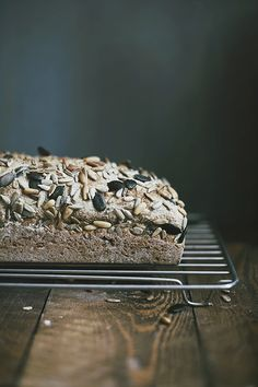 Microtrends: Brick and Bread