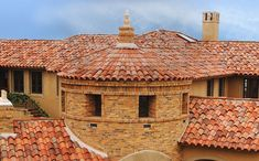 Products - Roofing - Boral USA