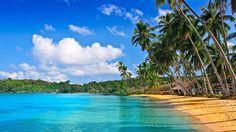 Full HD 1080p Beach Wallpapers HD, Desktop Backgrounds 1920x1080