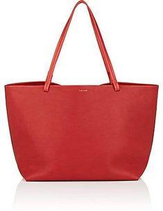 Women's Designer Totes – Purses And Handbags Boho Fall Handbags, Cheap Handbags, Purses And Handbags, Red Tote Bag, Popular Handbags, Cheap Purses, Handbag Organization, Boho Bags, Mini Purse