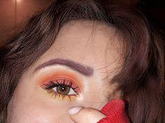 makeup by katheake