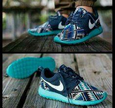 Nike Roshe!!!!!