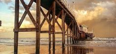 La Sociedad de Fomento de Lucila del Mar convoca al 4º Concurso Fotográfico destinado a profesionales y aficionados a la fotografía. De tema libre, Imágenes de Lucila del Mar premiará fotografías que sean fácilmente...