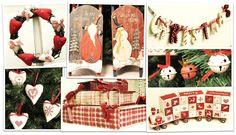 La Collezione Shabby Christmas non era abbastanza per uno Shabby Lover come Te..?!  Accedi subito a Shab.it e scopri tutti i Nuovi Arrivi proposti da Shab questa settimana...  Le scatole di legno sono un sogno! ♥  http://www.shab.it/it/the-shop/natale