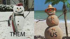 Florida ....