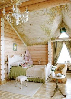 22 Wooden House Interior will Make Your Home Look Natural and Environmentally Friendly - Kids Wooden House, Wooden House Design, Kids House, Reclaimed Wood Floors, Reclaimed Wood Kitchen, Cabin Interiors, Wood Interiors, Faux Wood Tiles, Exterior House Colors