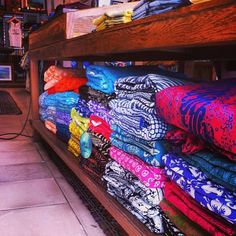 Kykullo Summer 2013 available at Drifter Surfshop Bali #beachtowels #newcollection