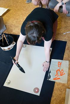 Gif animation | Big brush calligraphy - 2273 Calligraphy, Animation, Big, Lettering, Animation Movies, Calligraphy Art, Hand Drawn Typography, Motion Design, Letter Writing