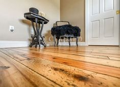 A Floor with Character Wood Flooring Company, Reclaimed Hardwood Flooring, Reclaimed Barn Wood, Hardwood Floors, Wood Siding, Fireplace Mantels, Beams, Interior Design, Antiques