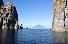 Isole Eolie (Imperatore Travel) Aeolian Islands