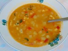 Cheeseburger Chowder, Food And Drink, Zeller, Ethnic Recipes, Note, Recipies