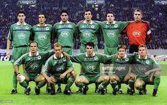 Hampden Park, Ss Lazio, Celtic Fc, Fan Picture, Juventus Fc, European Football, Arsenal Fc, Uefa Champions League, Liverpool Fc